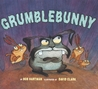 Grumblebunny