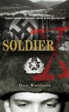 Soldier X