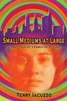 Small Mediums at Large by Terry Iacuzzo