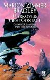 Darkover: First Contact (Darkover Omnibus, #6)