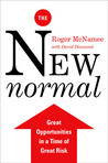 The New Normal: Great Opportunities in a Time of Great Risk