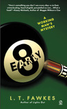 Early Eight (A Working Man's Mystery, #3)