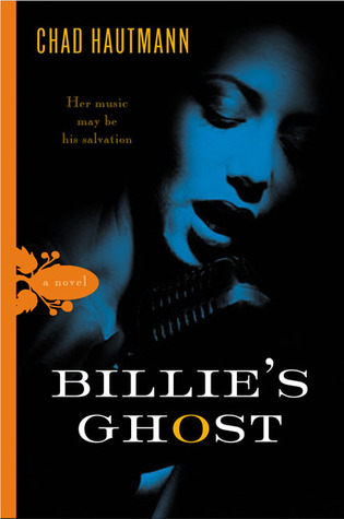 Billie's Ghost