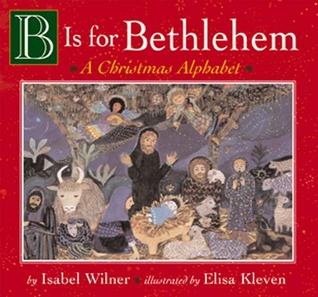 b-is-for-bethlehem
