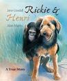 Rickie and Henri