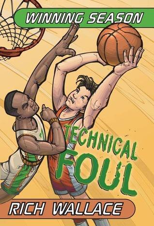 Technical Foul(Winning Season 2) EPUB