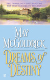Dreams Of Destiny (Scottish Dreams, #3)
