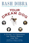 Your Dream Dog: A Guide to Choosing the Right Breed for You