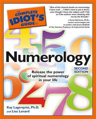Best Numerology Ebook Free Download