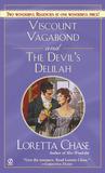 Viscount Vagabond / Devil's Delilah (Regency Noblemen, #1 & #2) (Signet Regency Romance)