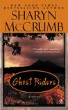 Ghost Riders (Ballad, #7)