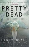 Pretty Dead (Jack McMorrow Mystery #7)