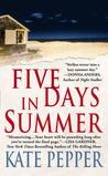 Five Days in Summer