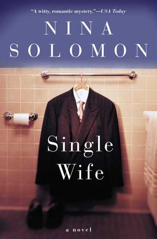 The Single Wife