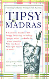 Tipsy in Madras: A complete guide to 80s preppy drinking, including *proper attire *cocktails for