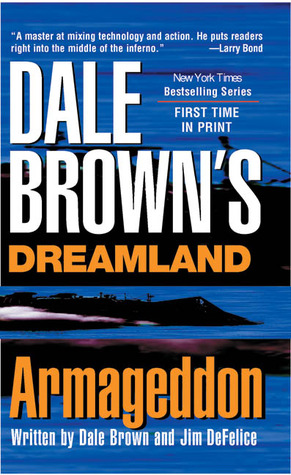 Armageddon dreamland 6 by dale brown 4328 fandeluxe Document