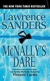 McNally's Dare (Archy McNally, #12)