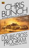 The Doublecross Program (Star Risk, #3)
