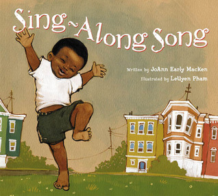Sing Along Song