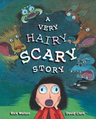 a-very-hairy-scary-story