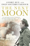 The Next Moon by Andre Hue cover image
