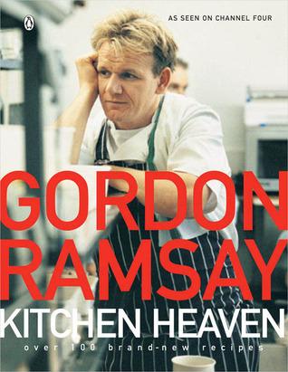Kitchen heaven by gordon ramsay 610509 fandeluxe PDF