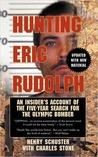 Hunting Eric Rudolph