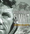 Reaching the Summit: Edmund Hillary's Life of Adventure