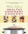 Healthy Crockery Cookery
