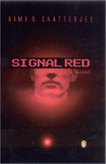 Download Signal Red