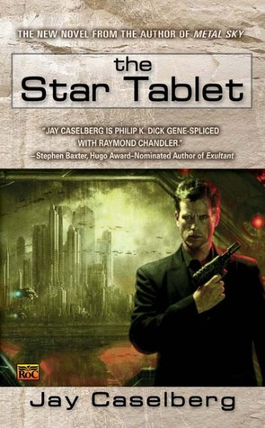 the-star-tablet