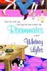 Roommates