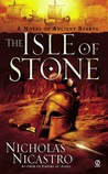 The Isle of Stone...