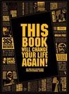 This Book Will Change Your Life, Again