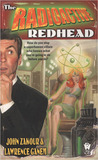 The Radioactive Redhead (Nuclear Bombshell, #3)