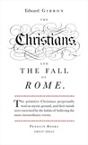 The Christians and the Fall of Rome (Great Ideas)