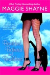Bewitched, Bothered and Bewildered by Maggie Shayne
