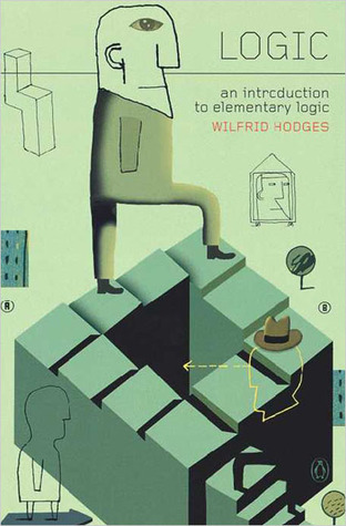 Logic: An Introduction to Elementary Logic