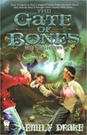The Gate of Bones (The Magickers, #4)