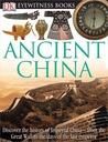 Ancient China (Eyewitness Books)