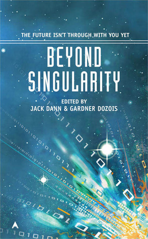 Beyond Singularity