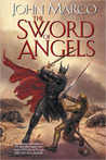 The Sword of Angels