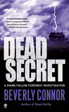 Dead Secret by Beverly Connor