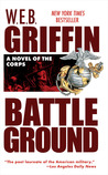 Download Battleground (The Corps, #4)
