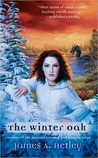 The Winter Oak (Summer Country, #2)