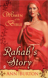 Rahab's Story (Women of the Bible #1)