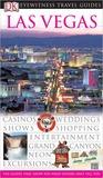 Las Vegas by David  Stratton