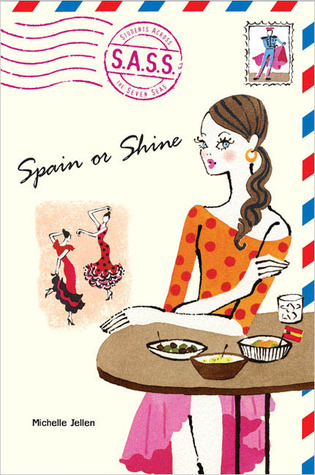Image result for spain or shine