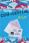 RSVP (Camp Confidential #6)