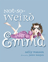 Not-So-Weird Emma